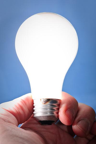 bulb_popup