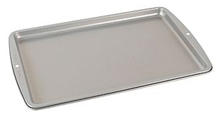 cookie sheet cheap