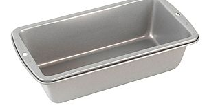 meatloaf pan on sale