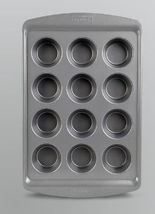 muffin pan on clearance