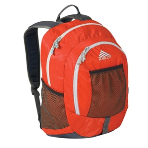kelty backpack 1