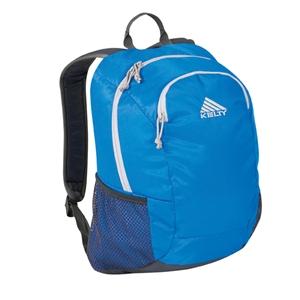 kelty backpack 2