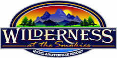 wilderness logo