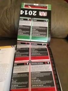DK publishing 14