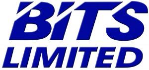 BITS Limited Logo