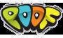Poof logo