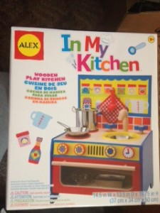 alex kitchen 4