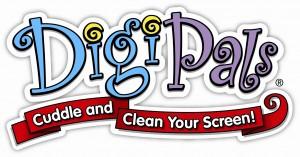 digipals logo
