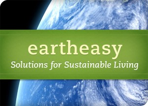 eartheasy logo