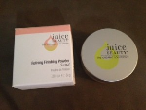 juice beauty 3
