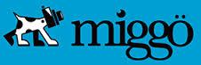 miggo logo
