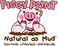 piggy paint logo