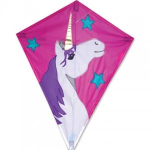 premier kites 3