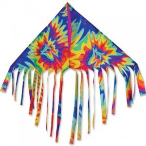premier kites 5