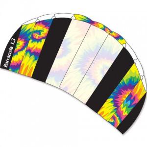 premier kites 8