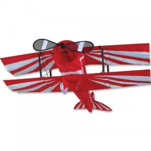 premier kites 9
