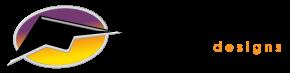 premier kites logo