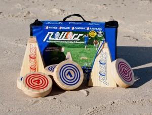 rollors 2