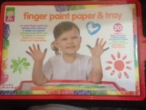 toddler alex 3