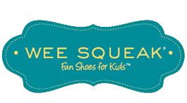 wee squeak logo
