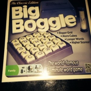 winning moves big boggle