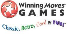 winning moves logo