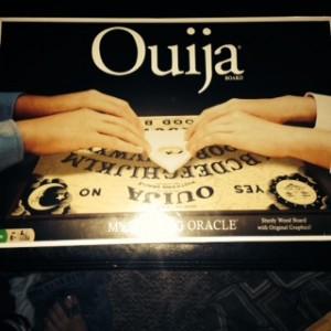 winning moves ouija