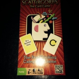winning moves scattergories card game