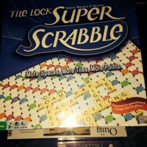 winning moves scrabble