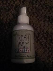 Freshwave 3