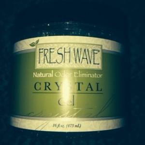 Freshwave 5