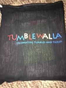 Tumblewalla 2
