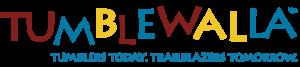 Tumblewalla logo