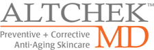 altchek md logo
