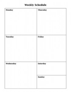 dot mine planner 5