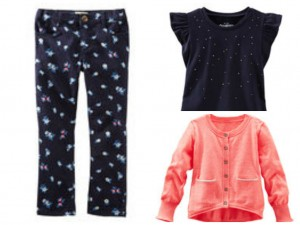 final adeline outfit 11