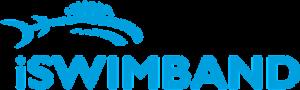 iswimband logo