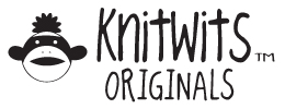 knitwits logo