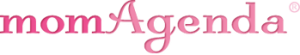 momagenda logo