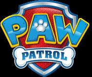 paw patrol logo 2