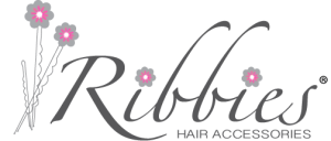 ribbies logo