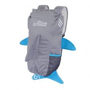 Trunki backpack