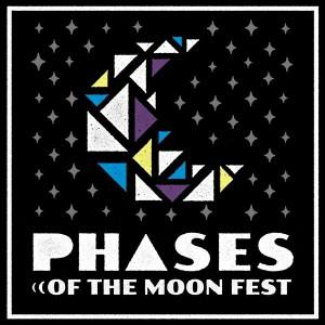 Phases logo 2
