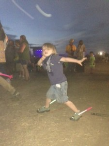 Scamp 10
