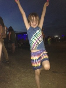 Scamp 11