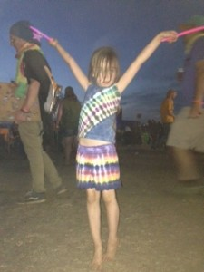 Scamp 12