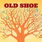 Old Shoe Logo