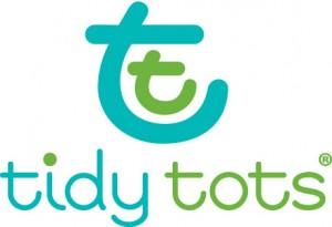 tt_logo_only_tm