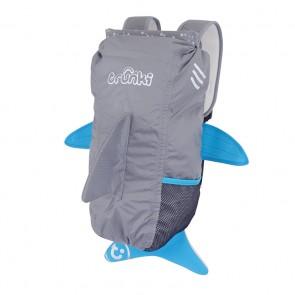 Trunki backpack