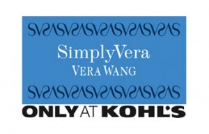 Simply Vera logo